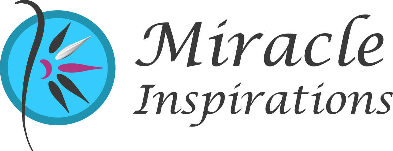 Miracle Inspirations by Sandra Lee