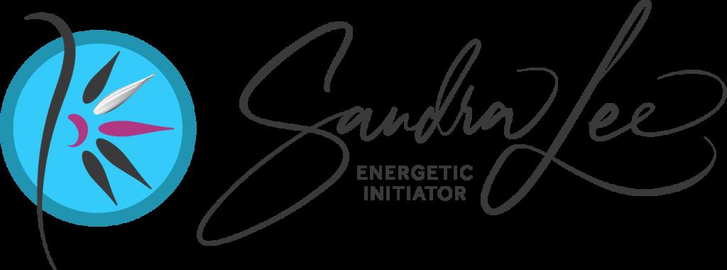 Sandra Lee Energetic Healing