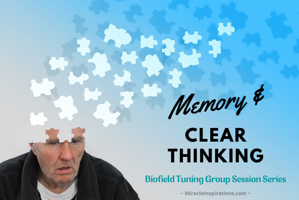 Memory-Clear-Thinking-1024x687